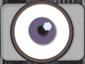 EyeDea